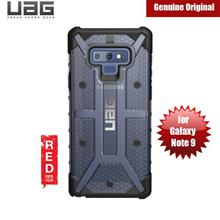 UAG Urban Armor Gear Plasma Series for Samsung Galaxy Note 9 Case