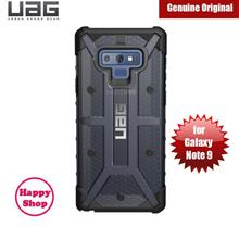 UAG Urban Armor Gear Plasma Series for Samsung Galaxy Note 9 Grey