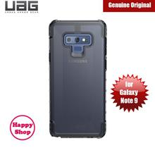 UAG Urban Armor Gear PLYO Series for Samsung Galaxy Note 9 (Ice)