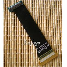 Enjoys: ORIGINAL LCD Flex Ribbon Cable for Samsung S8300 UltraTOUCH ~@