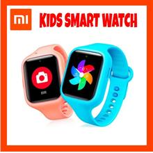 Xiaomi Mi Bunny MITU Children Smart GPS
