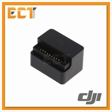 (Pre-order) DJI Mavic Accessories Battery to Power Bank Adapter