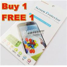 Enjoys: 2x Ultra Clear LCD Screen Protector for Samsung Galaxy Y S5360
