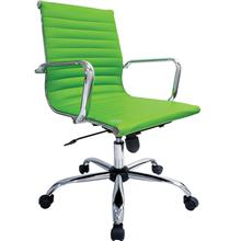 Executive Lowback Office Chair