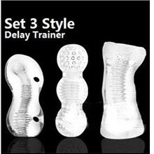 Japan Delay Training Master - Kato eagle Cup - Level 1, 2 and 3