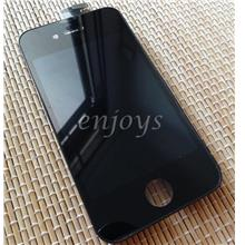 OFFER: ORI LCD Display Screen with AA Digitizer Apple iPhone 4S ~BLACK