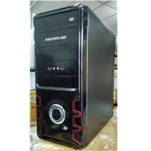 REFURBISHED Gaming PC Intel Core i5 3.1GHz 4GB RAM 320GB HDD GT 545