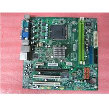 MSI Socket 775 Motherboard DDR2 RAM M-ATX Nvidia Geforce 7050 D33008