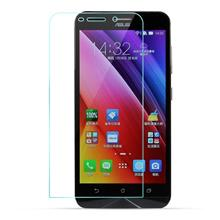 Ready @ Asus Zenfone Max ZC550KL 9H Tempered Glass Screen Protector