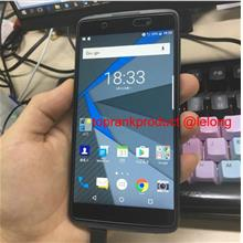 Blackberry DTEK 50 60 9H Round Edge Tempered Glass Screen Protector