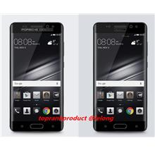 HOCO Brand Huawei Mate 9 Pro Full Cover Curved Tempered Glass