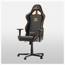 # DXRACER Racing Series FNATIC Special Edition Gaming Chair #