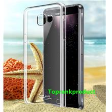 Imak Samsung Galaxy A9 Pro 2016 Crystal Hard Back Case Cover Casing
