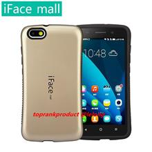 iface mall Huawei Honor 4X ShakeProof Back Armor Case Cover Casing