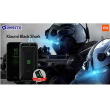 XIAOMI Black Shark - GLOBAL VERSION (OFFICIAL GLOBAL ROM)