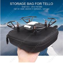 DJI TELLO Portable Handheld Storage Bag Handbag Carrying Case Protecti