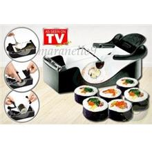 Perfect Sushi Roll, Use for Any Rolled Food Not Just Sushi. Must Have