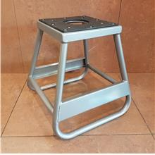 Motorcycle Stand 1000LBS ID30498