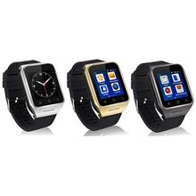 ZGPAX S8 Android Watch Phone (WP-S8A).