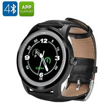 iMacwear Q1 Bluetooth Sport Watch (WP-Q1).
