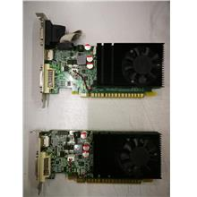 EVGA GeForce GT620 1GB DDR3 PCI-E Graphic Card for SFF Casing 111117