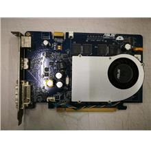 Asus GeForce 8500GT 512MB DDR2 PCI-E Graphic Card 111117