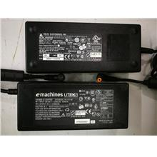19V 6.3A and 7.11A PA-1121-08 SADP-135EB B DC Power Adapter 101117