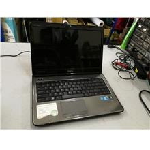 Dell Inspiron N4010 Notebook Spare Parts 011117