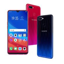OPPO F9 (6GB RAM | 64GB ROM) READY STOCK + FREEBIES WORTH RM250