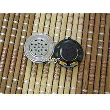 Enjoys: 2X Buzzer Ringtone Speaker NOKIA 2630 3230 6060 6101 6111 6230