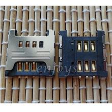 Enjoys: 2x SIM Card Tray Holder Slot Samsung Galaxy Note 1 i9220 N7000