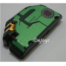 Enjoys: Buzzer Ringtone Speaker Antenna for NOKIA 6030 ~Repair Part