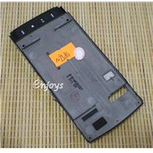 Enjoys: ORI Slider Part for Nokia N95 8GB ~w/ Music Button Ribbon ~Dis