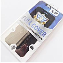 Anti-Peep 2.5D HD Privacy 9H Tempered Glass Apple iPhone 8 7 (4.7)