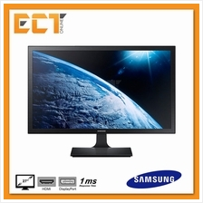 "Samsung LS27E310HSG 27"" Full HD 1MS LED Monitor"