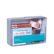 WATSONS First Aid Kit Small)
