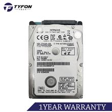 "Mix Branded 250GB 2.5"" SATA Laptop Hard Disk Drive HDD - Thin Size"