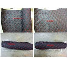 Toyota Altis '08 / '11 / '15 DAD Dashboard Cover Local made