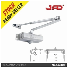 JAD JDDC 703 Door Closer