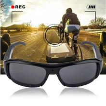 Eyewear Video Recorder Sunglasses Video Photographed Camera Sunglasses