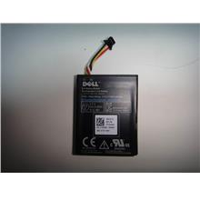 Original Dell 70K80 Li-Ion Battery for PERC H710 H710P and H810