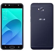 ASUS Zenfone 4 Selfie (ORIGINAL) - SUPER DEAL!
