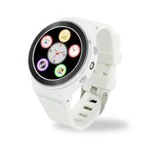 S99 3G Smart Watch Phone (GPS, Quad Core) (WP-S99).