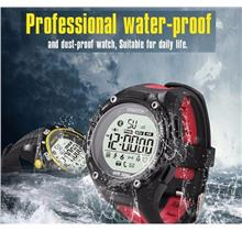 Waterproof Bluetooth Smart Watch (WP-XWATCH).