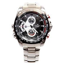 HD 1080P Watch Camera With Built-in Memory (WCH-15A).