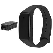1080P Wearable Bracelet With Hidden Camera (WCH-27).