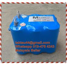 MAXWELL 500F 16V Super Capacitor Supercapacitor for Car Engine Battery