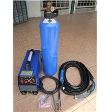 Riland TIG 200A Smos Inverter TIG Welding Machine