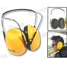 Hearing Protection Low Profile Ear Muff (99UM210)