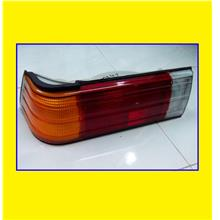 Proton Iswara Tail lamp Lampu Belakang sedan saloon best buy super buy